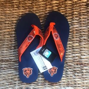 Shoes - BRAND NEW- Ladies Bears Sandals